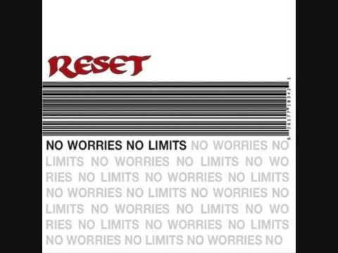 Reset - Concern