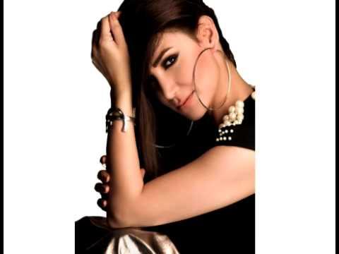 Diana Haddad ... Elly Bahebbo Masry | ديانا حداد ... اللي بحبه مصري