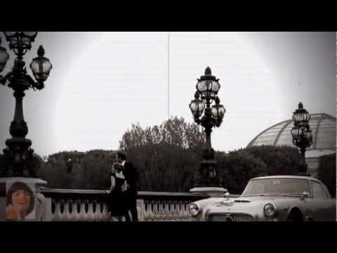 Mireille Mathieu - Padam-Padam