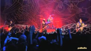 Weezer Surf Wax America Live Japan 2005 Hd