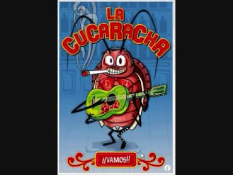 la cucaracha dance mix_0001.wmv
