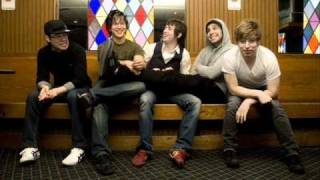 Watch You Me  Everyone We Know James Brown Is Dead video