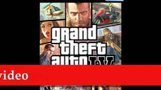 GTA IV (no torrents) Free Direct Two LINK Download GTA IV 4 **NEW**