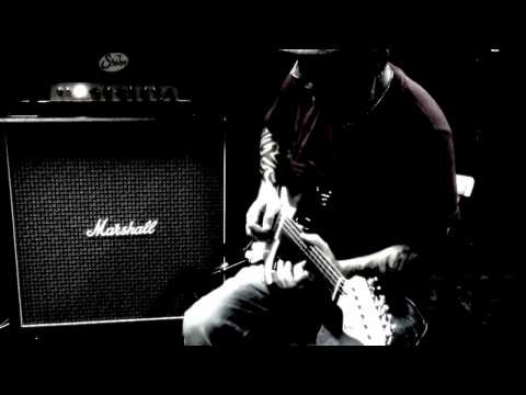 TC Electronics Delay and Guitarsystems Tools