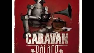 Watch Caravan Palace We Can Dance video