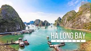 Travel World - Vietnam travel : Halong bay - Hanoi - DaNang - HoChiMinh - Phuquoc