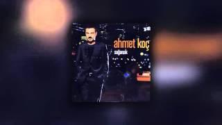 Ahmet Koç - Esen Yeller