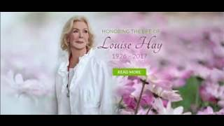 Louise L Hay  Experience Your Good Now Audio Doorway to Health,Wealth,Success and Glory