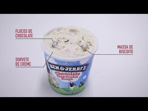 Redação do Brasil Post ganhou sorvetes Ben & Jerry's