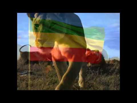 New Ethiopian Music: Birhanu Tezera Ft. Jacky Gosse (wegene) video
