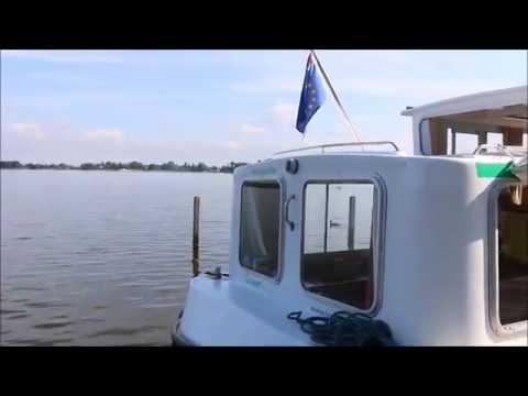 Locaboat 2015