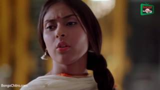 bangla new romantic natok afran nisho and mehjabin 2017