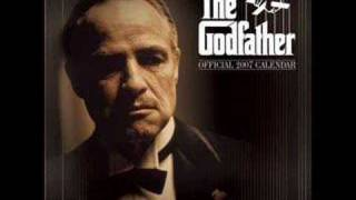 tHe God Father Soundtrack