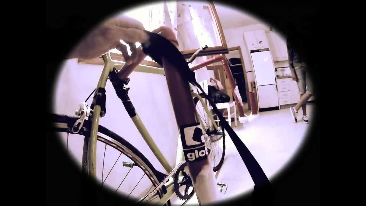 Rack de Bicicleta Para Moto Rack de Bicicleta Para