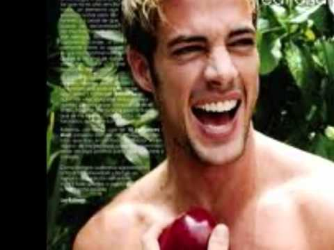 cristiano ronaldo vs william levy  sexy (bad romance)