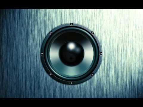 Chingari Koi Bhadke (Remix)