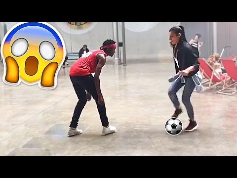 BEST SOCCER FOOTBALL VINES - GOALS, SKILLS, FAILS #11
