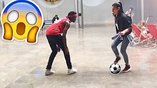 Download Song BEST SOCCER FOOTBALL VINES - GOALS, SKILLS, FAILS #11 Free StafaMp3
