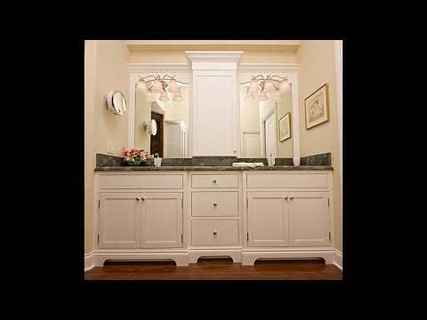Vicco waschmaschinenschrank weiß 190 x 64 cm badregal hochschrank