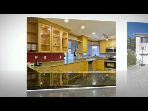 Homes For Sale Hollywood, FL 646 404 8166 Hollywood, FL Homes For Sale