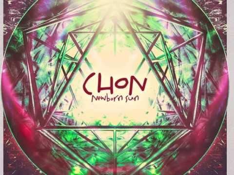 Chon - Fluffy