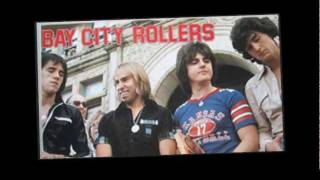 Watch Bay City Rollers Wouldnt You Like It video