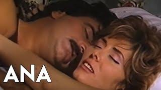 Ana (1986) - Türk Filmi (Hülya Süer & Yalçın Gülhan)