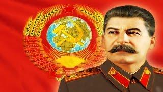 Stalin Hakkında Az Bilinen 10 Gerçek