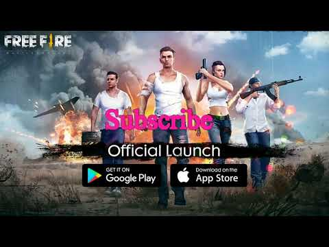 TOP 3 GAMES THAT RIP OF PUBG MOBILE!!!