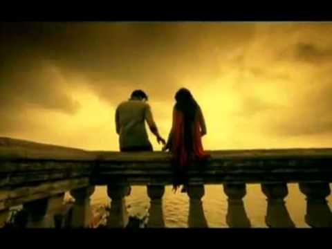 tere liye star plus - full song - kailash kher_0001.wmv