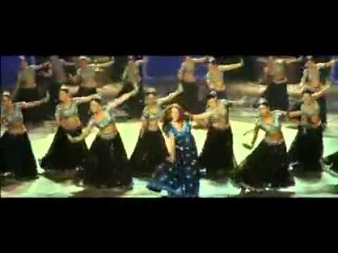 Hindi song aaja nachle