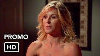"Modern Family 9x04 Promo ""Sex, Lies & Kickball"" (HD)"