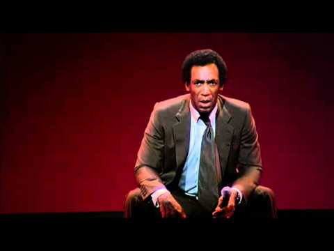 Hilarious Bill Cosby - Natural child birth