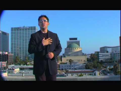 Pouya-Vatan(Official Music Video)