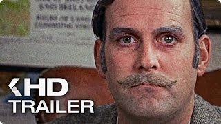 And Now for Something Completely Different (1971) - Official Trailer
