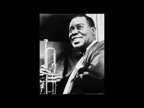 Louis Armstrong - April In Portugal