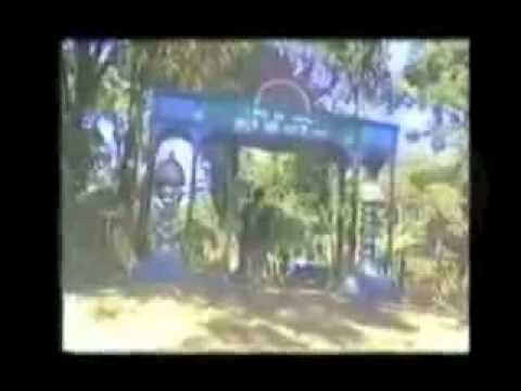 Assam Freedom Fighters Training Camp Against indian Occupation