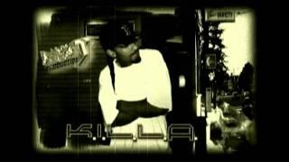 Classicos - Hora Rola [Txi-Txu, K.I.L.L.A., Pizado ft South Side] *2011