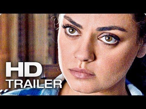 Exklusiv: JUPITER ASCENDING Trailer 3 Deutsch German | 2015 Mila Kunis [HD]