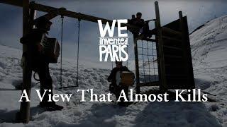 Vorschaubild We Invented Paris