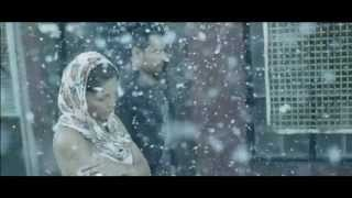 Kalyan Reh Gaye Aan - Sunny brown Full Song by waSIF warraICH.avi - YouTube_2.FLV
