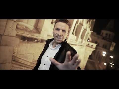 Balázs Pali - Majd Holnap írok... (Official Music Video 2019)