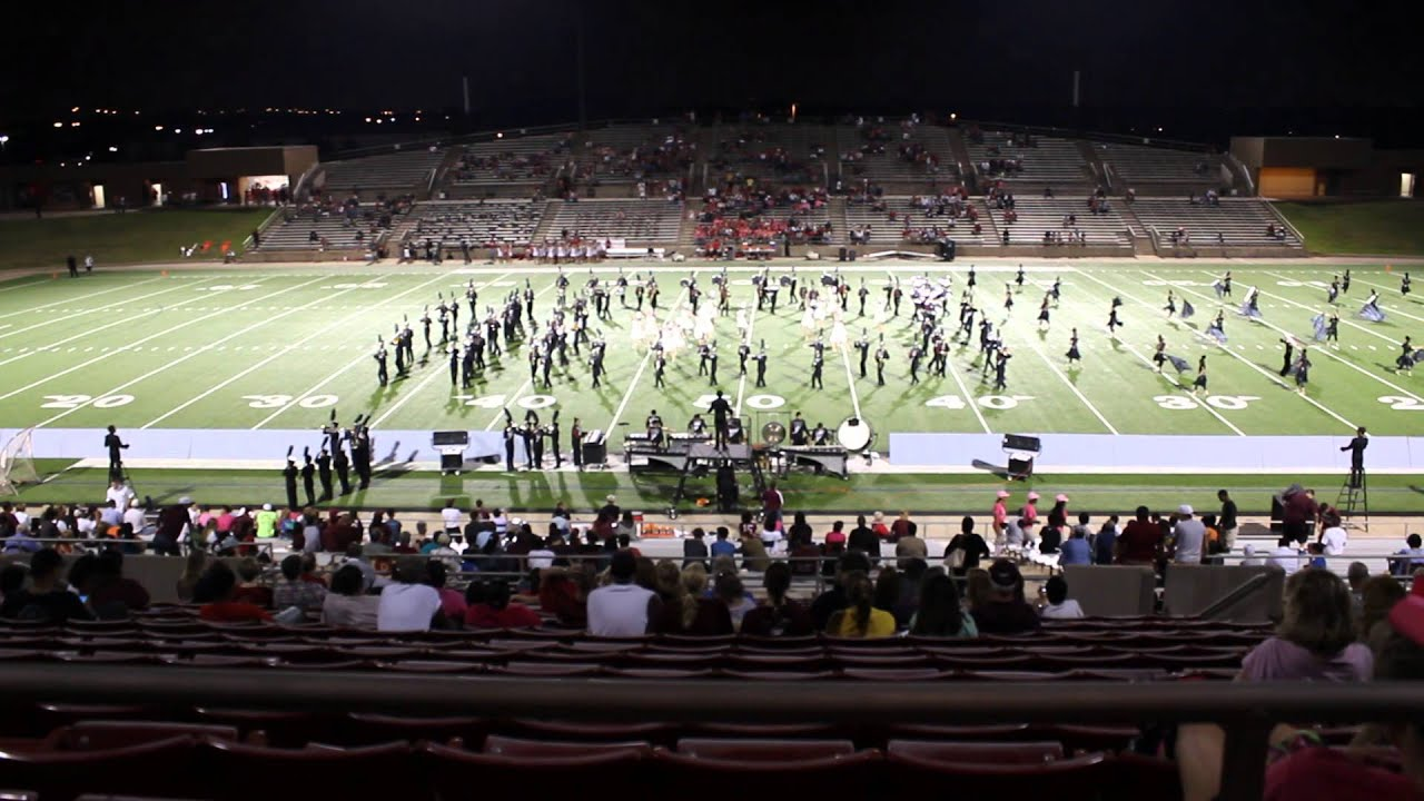 Kempner High School Band Kempner High School Band