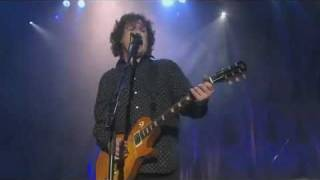 Клип Gary Moore - Don't Believe a Word (live)