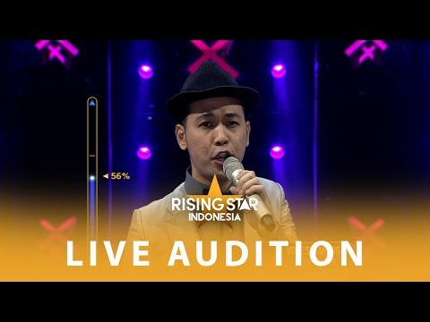 "Fandika ""You And I"" 