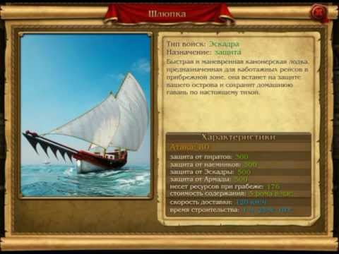 Кодекс Пирата.