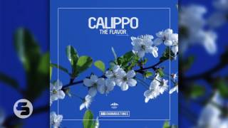 download lagu Calippo - The Flavor gratis