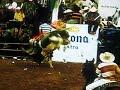 EL CAMPEON DEL JARIPEO POTOSINO2009!
