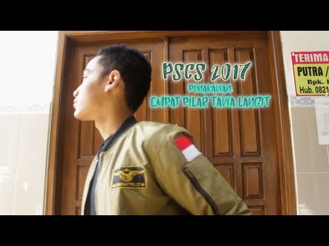 download lagu TEASER PSCS 2017
