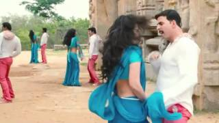 'Dhadang Dhang' - Rowdy Rathore (2012) HD Official Song Ft. Akshay Kumar & Sonakshi Sinha